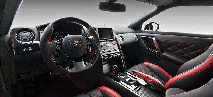 2020 nissan gt-r r36 concept specs - auto trend up