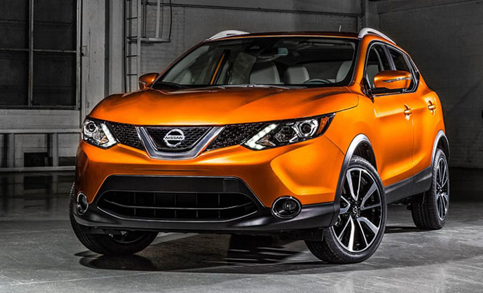 new 2019 nissan rogue changes  release date  u2013 auto trend up