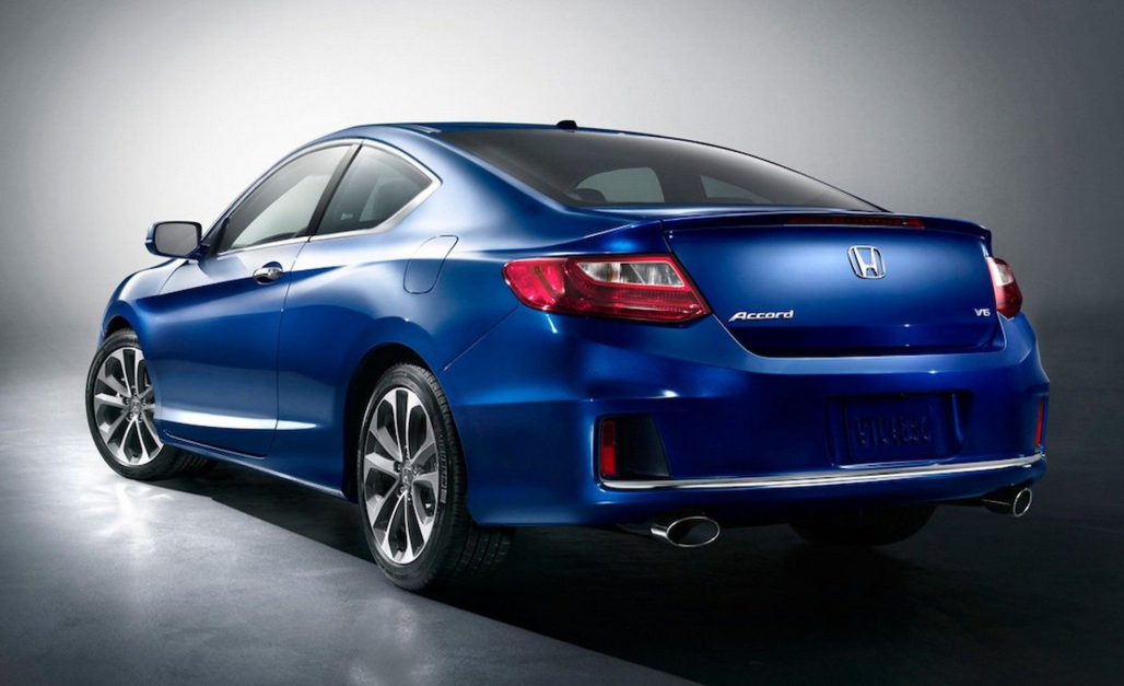 2020 Honda Accord Redesign And Release Date >> 2020 Honda Accord Redesign Leak Release Date Price Auto Trend Up