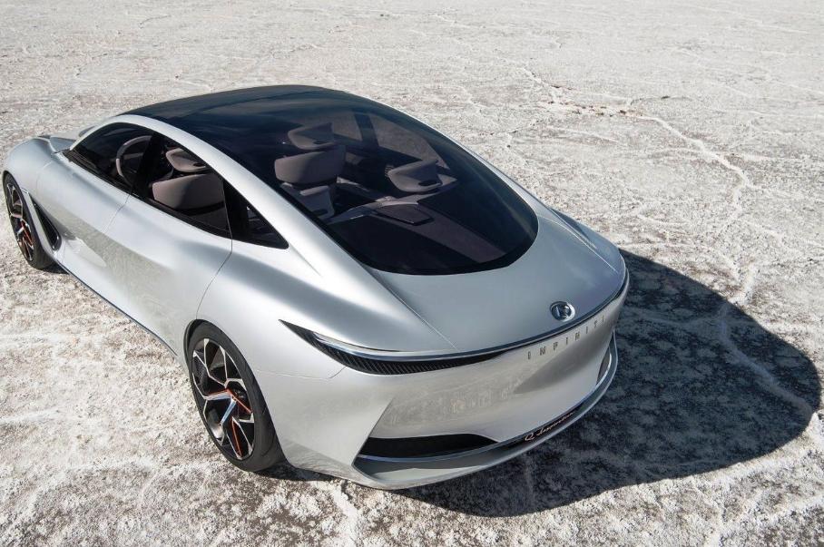 2020 Infiniti Q70 Specs Rumors Release Date Price Auto