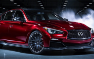 2020-Infinity-Q50-release date