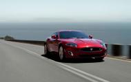 2020 Jaguar XK Redesign