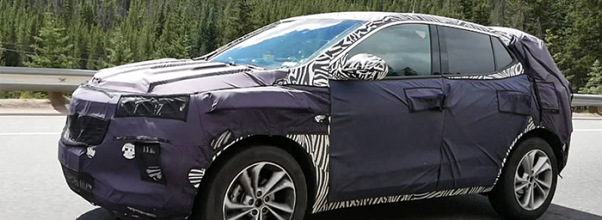 2020-buick-encore-spy-shots