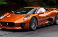 2020 Jaguar XJL Supercharged Concept, Release Date, Price ...