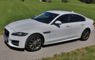 2020 jaguar xjl portfolio changes, release date, price